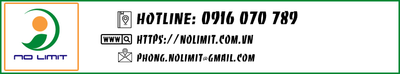 hotline quảng cáo